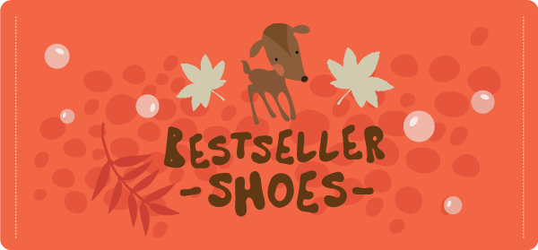 Best Seller Shoes