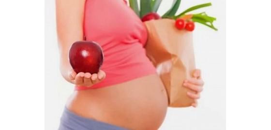 Makanan Untuk Ibu Hamil 7 Bulan